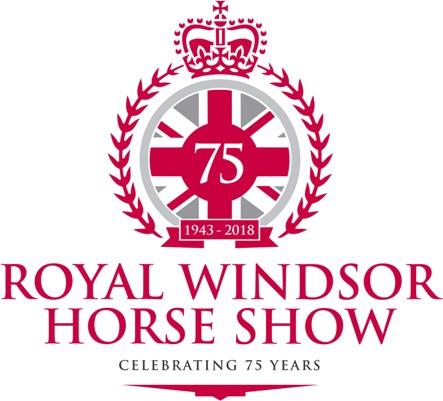 Royal Windsor Horse Show Ticket Offers