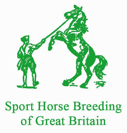 Sport Horse Breeding (GB) Look & Learn Conformation Day